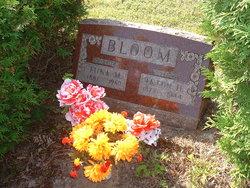 Josefiina Fiina <i>Mackey</i> Bloom