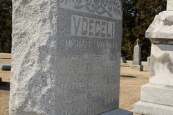 Michael Voegeli