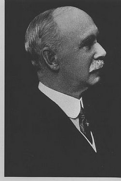 William Brunton Net Worth