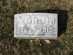 Eleonora <i>Benz</i> Root