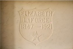Ezzie Elizabeth LaForce