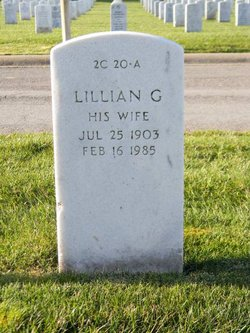 Lillian J Lilly <i>Grant</i> Fry