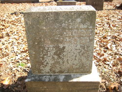 William Erastus Hazelwood