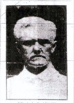 Dr Admiral Lacount Ravenel A L R Avant