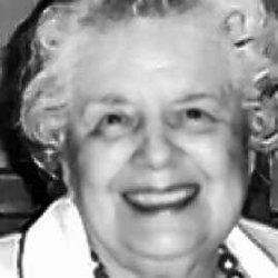Irene M. <i>Rempas</i> Betzelos