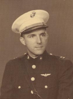Frank B Easton, Jr