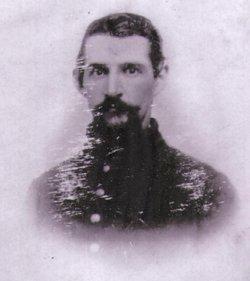 Elhanan W. Savage