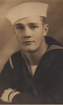 Maurice Raymond Bugs Dunn