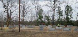 Zion Hill Cemetery (New)
