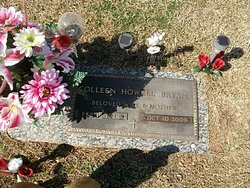 Norma Colleen <i>Howell</i> Bryant