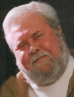 Alfred Lee Al Wells