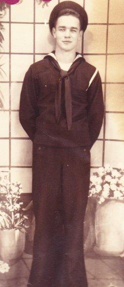 Ralph Eugene Hutto