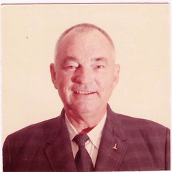 James Lewis J. Lewis Foster
