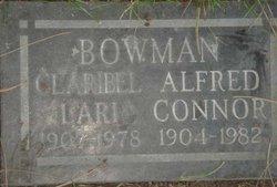 Claribel Lari Bowman