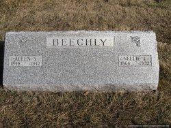Allen S. Beechly