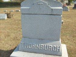 Dempsey Carver Thornburgh
