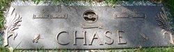 Ora M. Chase