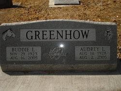 Audrey L Greenhow