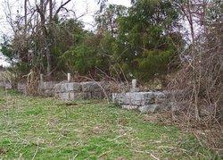 Kennedy-Thomison Cemetery