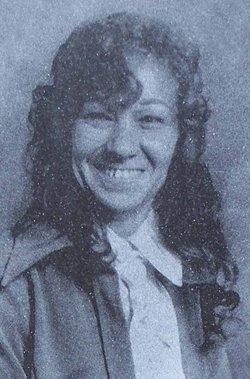 Patricia Ann <i>Graninger</i> Porterfield