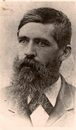 James Thomas Boaldin