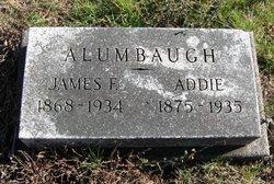 Addie Alumbaugh