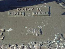Daisy Belle <i>Hudson</i> Glaze