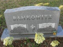 Patricia Bankowitz