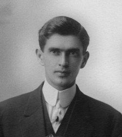 Frank Carroll Wheeler