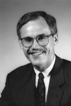 Merlin Paul Whiteman