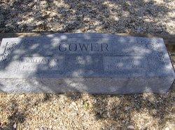 Jennie <i>McBryde</i> Gower