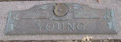 Elmer D. Young
