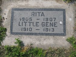 Rita F. Siple