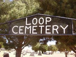 Loop Cemetery