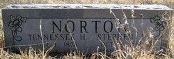 Tennessee Henderson <i>Littlejohn</i> Norton
