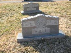 G. Edgar Abell
