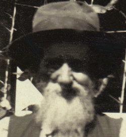 Leonard A. Eckols
