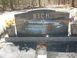 Donald Lee Rich