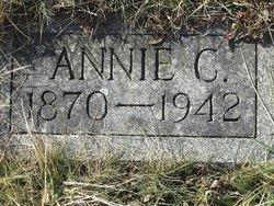Anna Catherine <i>Kimble</i> Alt