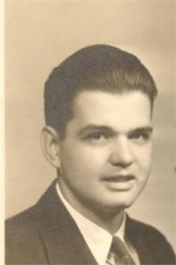 Earl Vivian Acton