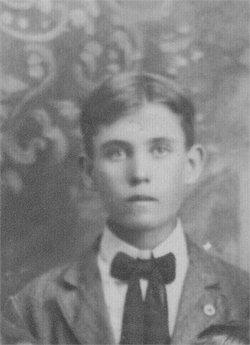 Sidney W Acton