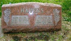 Edward W. Havens