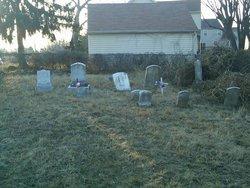 Fuller, Kane, Smith Gravestones