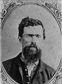 Sgt Joseph T. Ashby