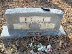 Floyd Price