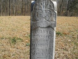 Susan E. <i>Sawyer</i> Grammer
