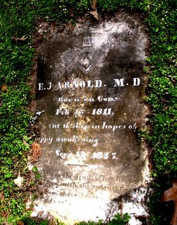 Dr E J EPAGHRAS JOSEPH Arnold