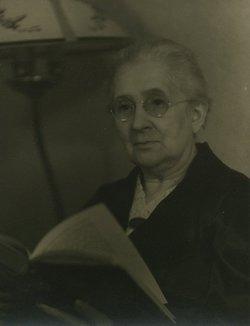 Rosa Angeline <i>Morel</i> Beardslee