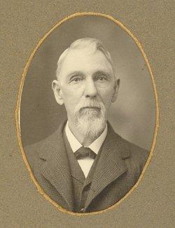Adolphus Dolph Shader