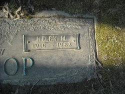 Helen H. Bishop